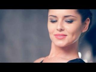 "Cheryl Cole - Sexy ""3"""